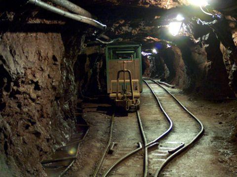 Risultati immagini per cinque terre cosa vedere miniere