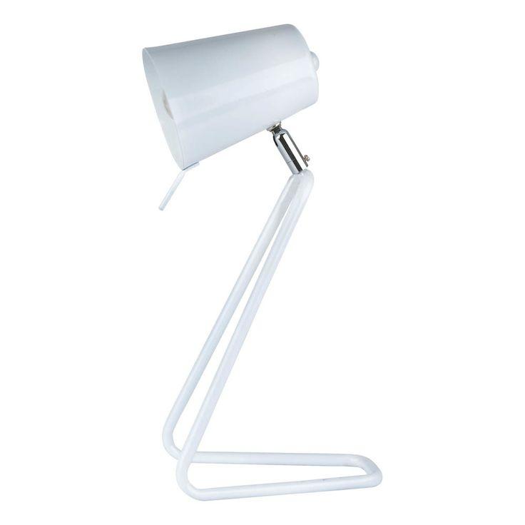 Schreibtischlampe Z Present Time Kind- Große Auswahl an Design auf Smallable, dem Family Concept Store – Über 600Marken.