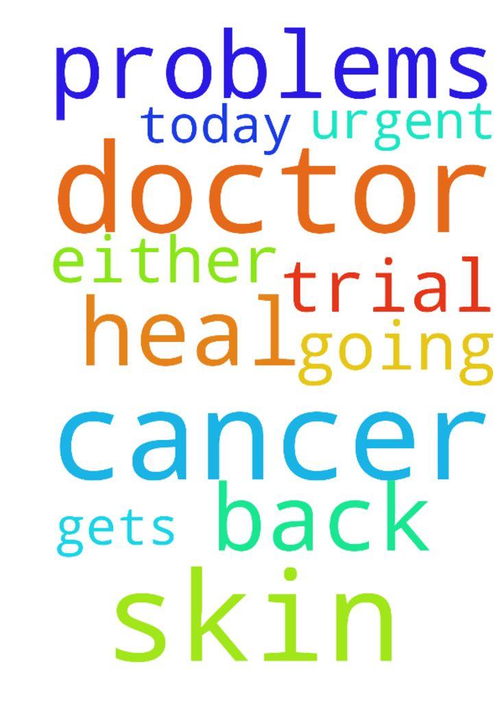 Best  Urgent Prayer Request Ideas On   Rare Genetic