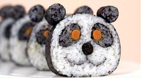 Sushi! aoii-love
