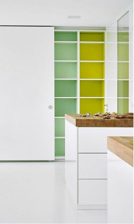 20 best Reform \/ Basis images on Pinterest Kitchens, Ikea - vinylboden f r k che