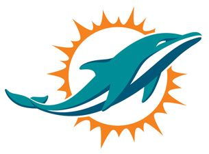 NFL Atlanta Falcons at Miami Dolphins Fan Package September 22, 2013 - goalsBox™