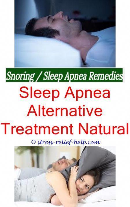 Home Sleep Apnea Machines | Flisol Home