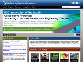 Us Federal Highway Adm - Paving Contractors - 709 W 9th St | 99801-1807 | 7852677290 | Juneau | Travel Guide to Alaska AK. Explore more about Alaska state, city, weather, maps, Starting a Small Business in Alaska, Business magazine, Business Opportunities, Business License Search, State of Alaska Business License Application, LLC Application, Local Business listings Directories.