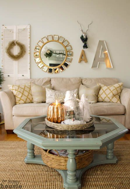 23 best beach themed living room images on pinterest for - Beach themed living room pinterest ...