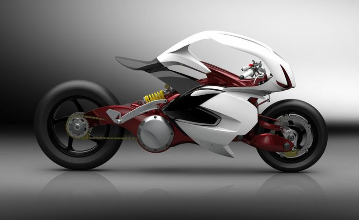 Harley 3 Wheeler >> #american_chopper #lamborghini_bike #lamborghini #bike #bike_hd_wallpaper #sports_bikes #hd ...