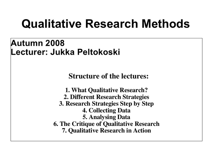 The 25+ best Research methods ideas on Pinterest Research - survey researcher sample resume