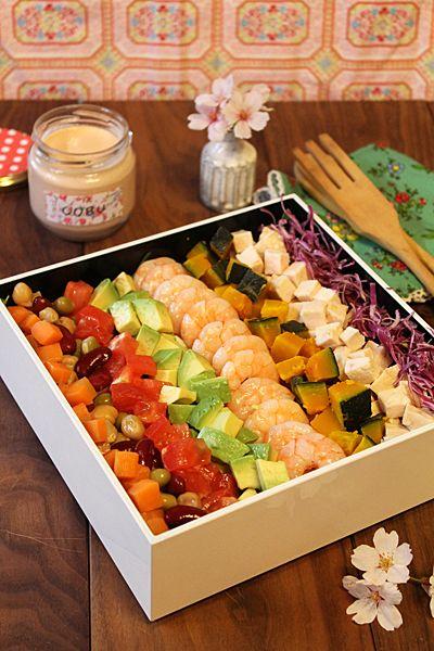 1,000 件以上の 「持ち寄り レシピ」のおしゃれアイデアまとめ|Pinterest