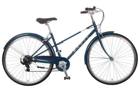Dawes Mixte 2018 Womens Hybrid Bike News To Go Bike Cheap