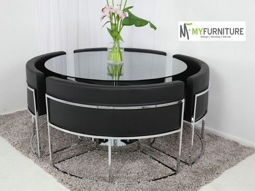 112 Best Coffee Tables Images On Pinterest Coffee Tables Dining