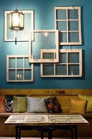 Window Wall Art best 25+ window wall decor ideas only on pinterest | window pane