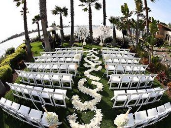 Outdoor Wedding Venues Arkansas Ideas Bridal