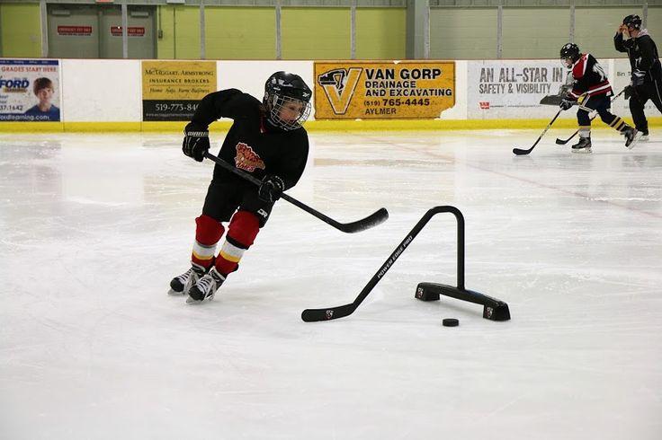 PEP Aylmer Hockey Camps - Google+ #PEPAylmer #AylmerON #TrainLikeConnor #PEPHockeyTraining #PEPHockeyCamps PEP Aylmer Hockey Camps - Google+