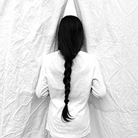 Alice Figus AMARCORD: Io mi ricordo. MOSTRA COLLATERALE A.BANDA MENOTRENTUNO 2014 Messaggerie Sarde Sassari Stampa fine art :: Pannellatura