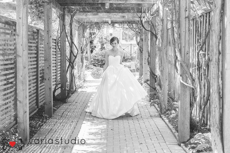 Inn on the Twenty Wedding Photography   Inn on the Twenty Wedding Photography