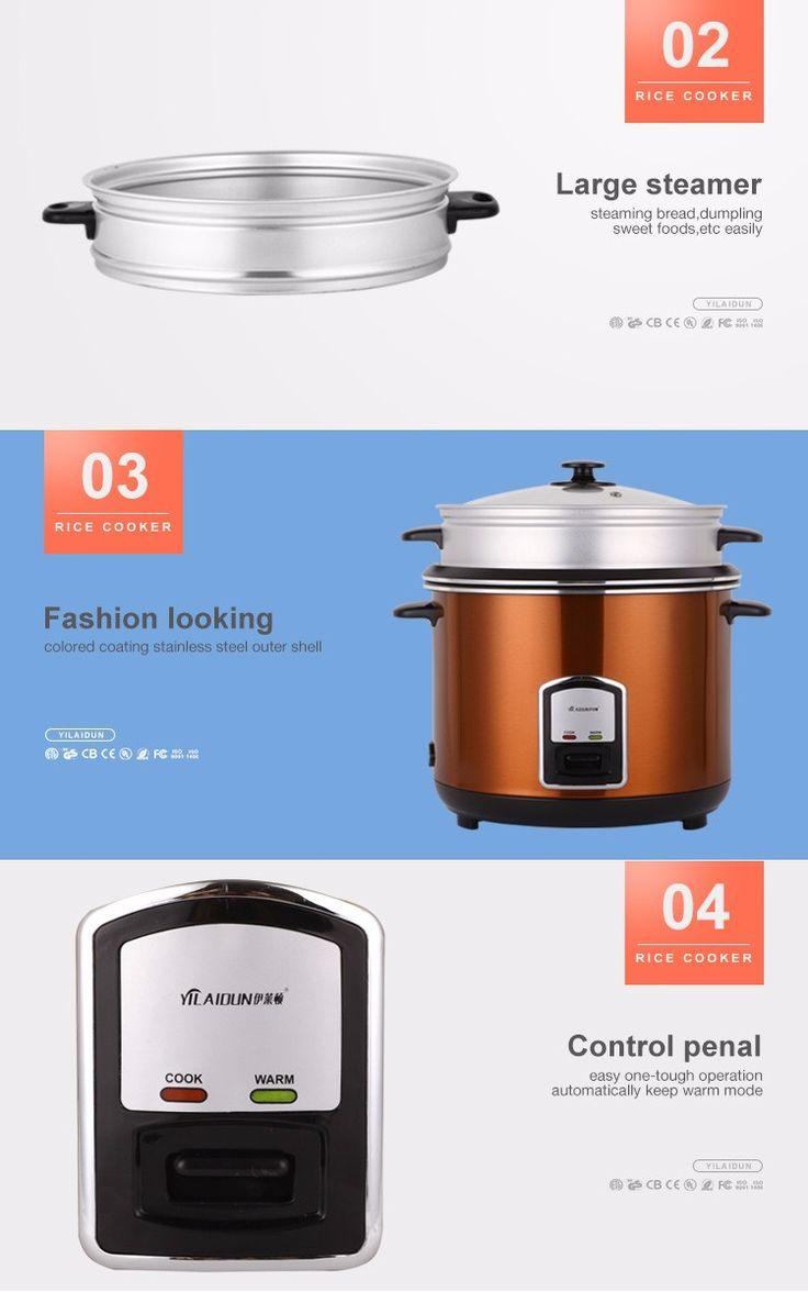 https://www.i-sabuy.com/ อาลีบาบาผลิตภัณฑ์ใหม่ในตลาดจีนสีเหล็กทำในประเทศจีน10ลิตร