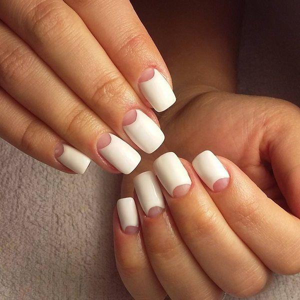 22095 nail design