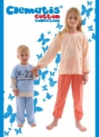 New arrivals boys and girls pajamas, looks adorable Love it ;)