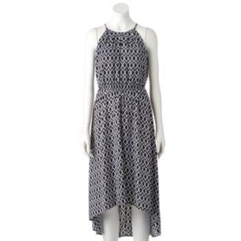 73 best Simply Vera Wang Apt. 9 AB Studio Women\'s Clothing images ...