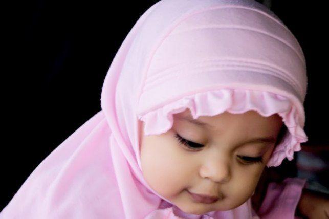 Galeri 18 Gambar Bayi Lucu dan Imut | Gambar Pemandangan Indah