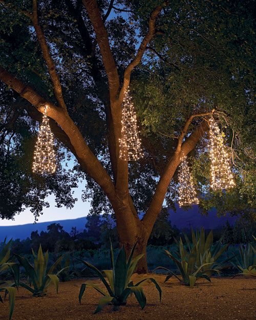 Cheap Upside Down Christmas Tree