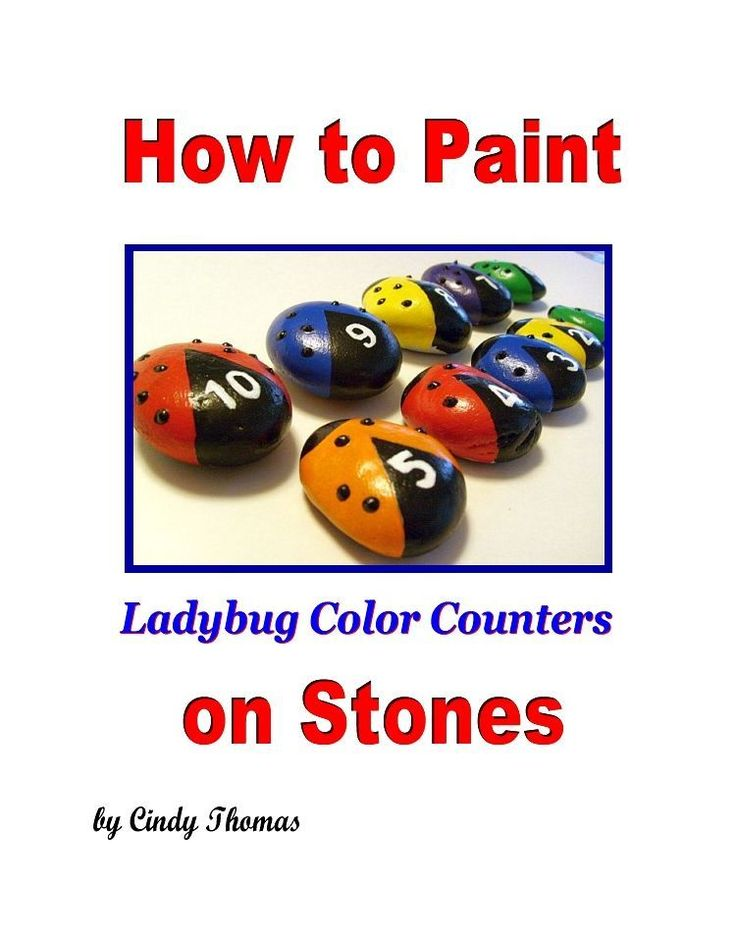 185 best painted rock ideas images on pinterest painted stones 185 best painted rock ideas images on pinterest painted stones mandalas and hand painted rocks fandeluxe Ebook collections