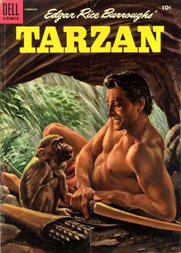 The 10 Worst Book Covers In The History Of Literature -  Don't know why this made me laugh harder than ever ... ROFL!!!