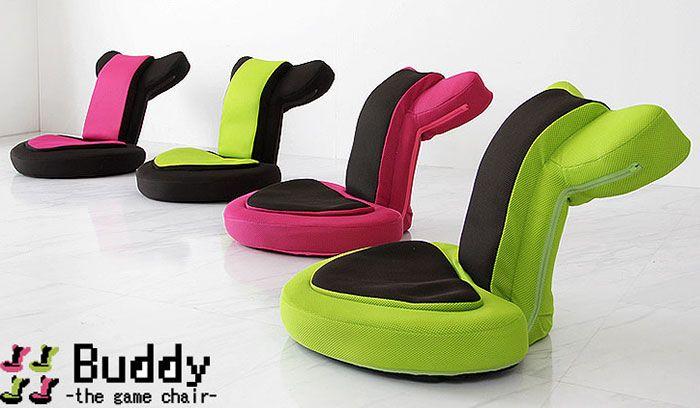 japanese-gaming-chair-buddy-11