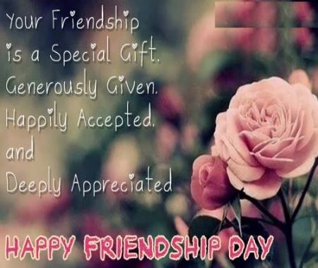 http://www.friendshipday.wishnquotes.com/friendship-day-special.html