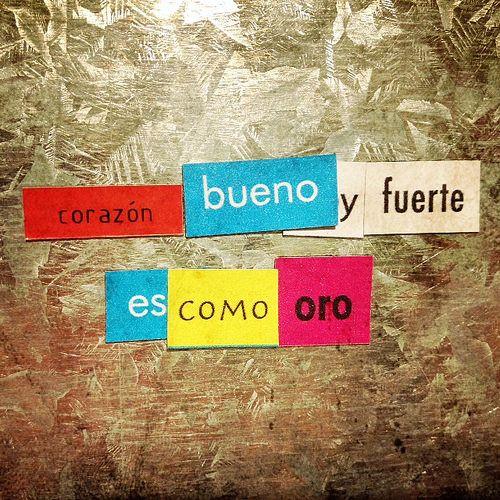 Explore Historias de refrigerador photos on Flickr. Historias de refrigerador has uploaded 56 photos to Flickr.