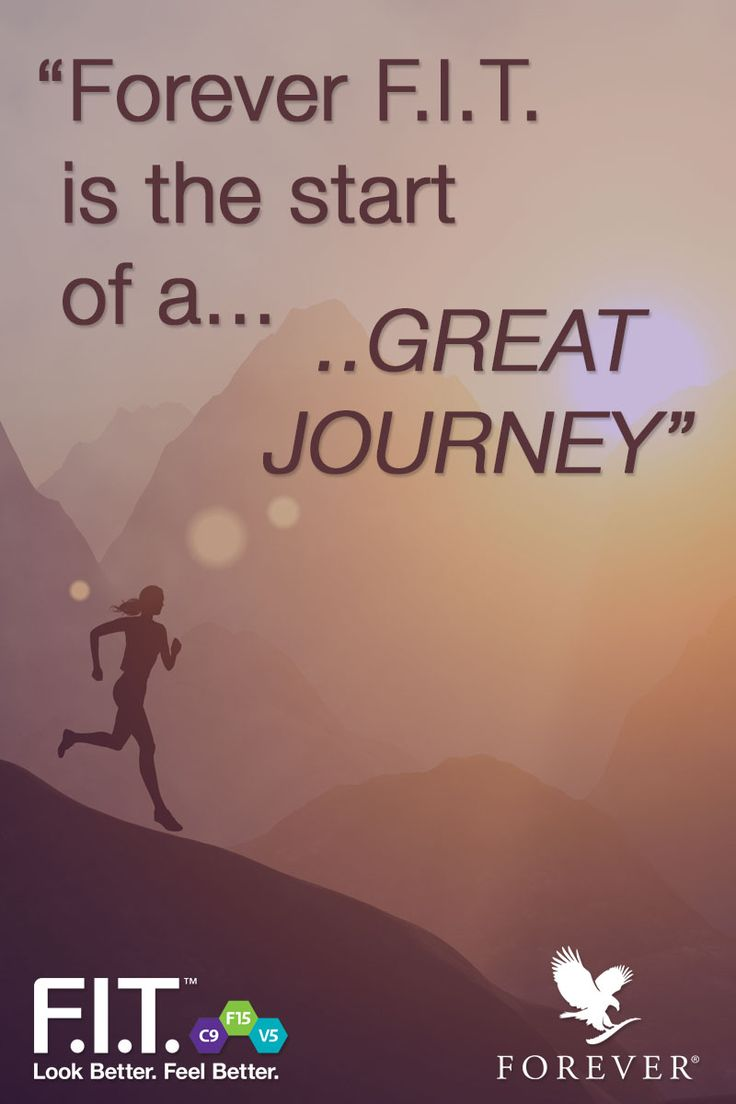 Discover your Forever F.I.T. Journey! #IAmForeverFIT #ForeverLiving #F15 #C9 #motivation #NoExcuses