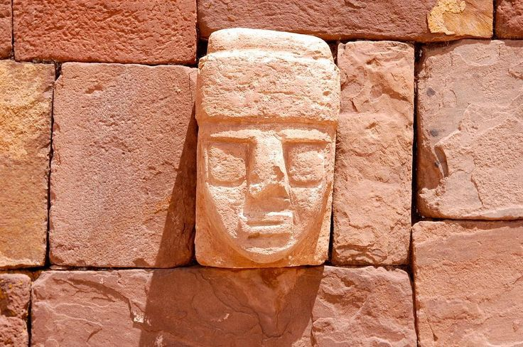 Tiwanaku Archaeological  Site      #Tiwanaku #Bolivia #CrillonTours #LuxuryTravel #Travel #AdventureTravel #traveltogether #ITBBerlin #ThisIsAdventure #changeworlds #soluxperience #WTMTravels #TLPicks #LiveTravelChannel #IamATraveler #lonelyplanet #GoThere #fodorsonthego #LoveTheWorld #Travellerau #insidertravel #GQTravel #CNTGiveAShot #NGTUK #wanderlust #AroundTheWorld #RGphoto #telegraphtravel #natgeotravelerfrance #beautifuldestinations  Crillon Tours S.A.
