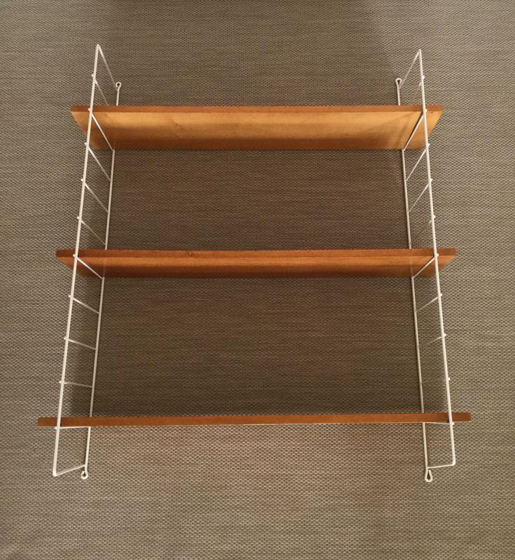 ber ideen zu leitern auf pinterest alte leiter gegensprechanlage und pool leiter. Black Bedroom Furniture Sets. Home Design Ideas