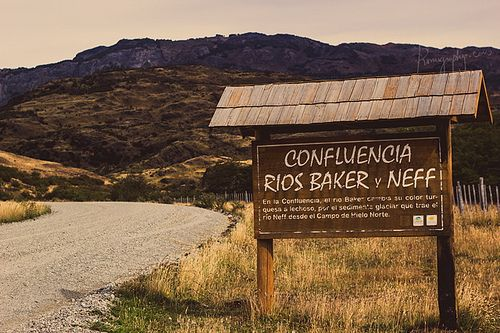 Bitácora de viaje: Carretera Austral / IX http://romigraphy.com/v-bitacora-de-viaje-puyuhuapi/