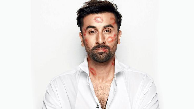 Ranbir Kapoor was born on September 28, 1982, in Mumbai. He is the son of actors Rishi Kapoor and Neetu Singh. He has an elder sister named Riddhima Kapoor