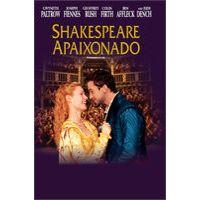 Shakespeare Apaixonado (Shakespeare In Love) [Legendado] de John Madden