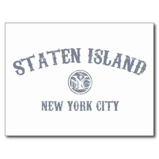 $$$ This is great for          	*Staten Island Postcards           	*Staten Island Postcards online after you search a lot for where to buyDeals          	*Staten Island Postcards Online Secure Check out Quick and Easy...Cleck Hot Deals >>> http://www.zazzle.com/staten_island_postcards-239537184785792085?rf=238627982471231924&zbar=1&tc=terrest