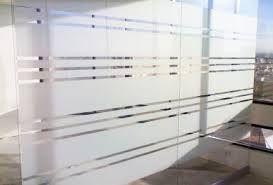 Image result for pelicula decorativa para ventanas
