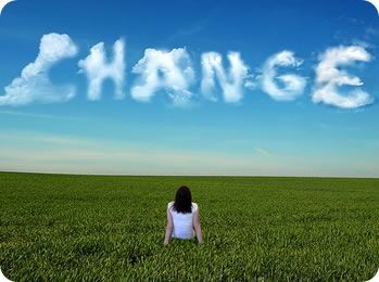 How to Change Your Life: A User's Guide