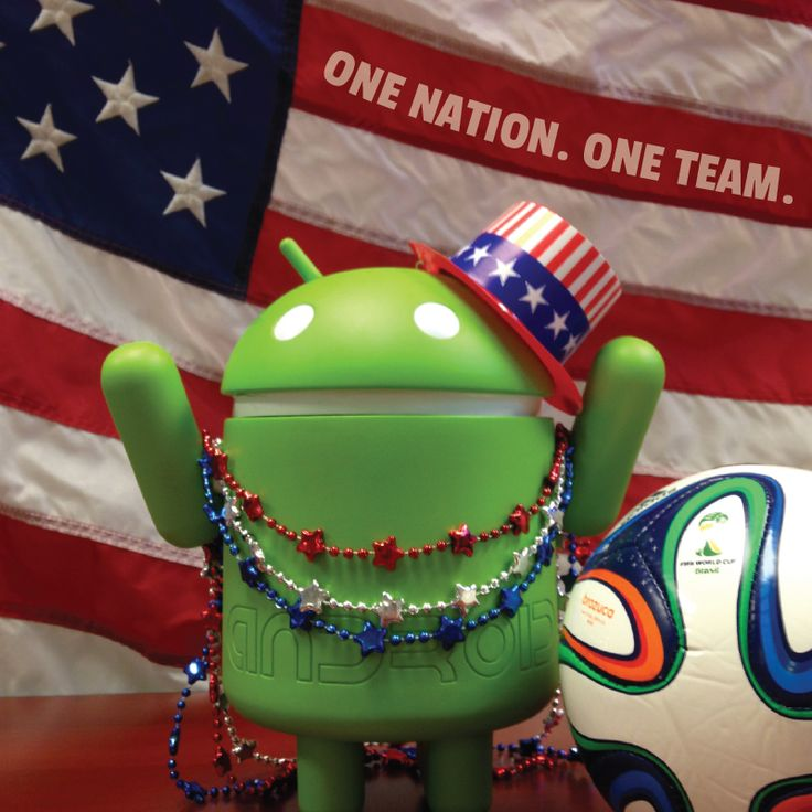 Congratulations to the Women's National U.S. Soccer team! #USWNT #SheBelieves