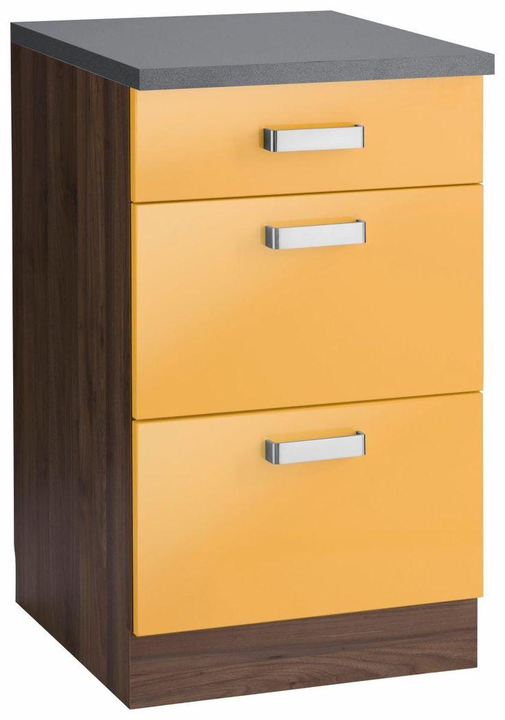 Wohnzimmer Orange Braun. wohnideen wohnzimmer-gelb grün-retro ...