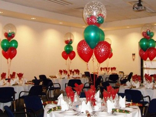 1000 images about wedding balloon decorations on pinterest for Balloon decoration guide