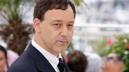 Spettacoli: #Sam #Raimi #dirigerà un thriller sul Triangolo delle Bermuda (link: http://ift.tt/2kQfiXe )