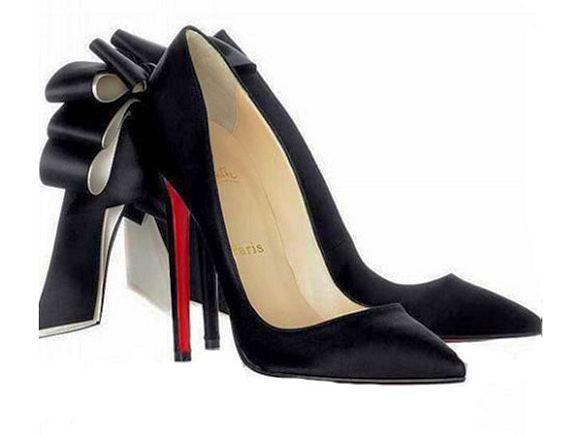 8473e8ba490 christian louboutin black patent nenecheritza cheap red bottom shoes ...