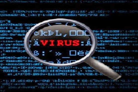 Bit Toolbar est considéré comme un programme de pirate de l'air de voyous qui apporte le chaos à Internet Explorer, Google Chrome, Mozilla et tous les navigateurs populaires. Il peut être installé sur votre ordinateur avec des téléchargements gratuits comme les logiciels, barre d'outils, vidéo, jeu, la pornographie et les autres.