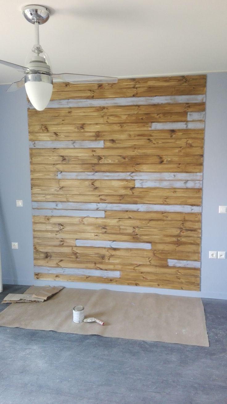 πλήρης ανακαίνιση διαμερίσματος στη Φιλοθέη σχεδιασμός κουζίνας μπάνιου κατασκευές αλλαγή ηλεκτρολογικών και υδραυλικών εγκαταστάσεων διακόσμηση χώρου