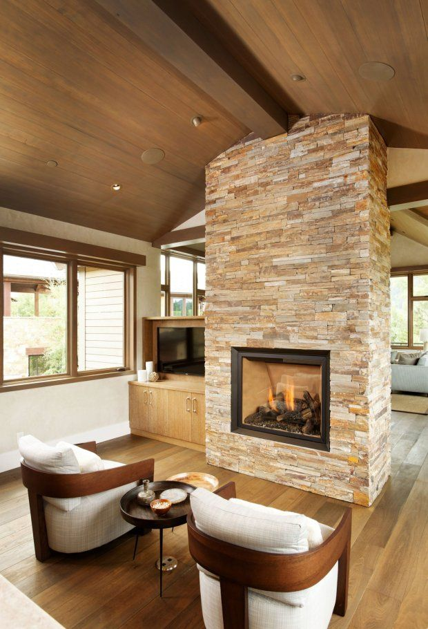 Modern Mountain Home Tour Guest Wing: 1000+ Ideas About Modern Mountain Home On Pinterest