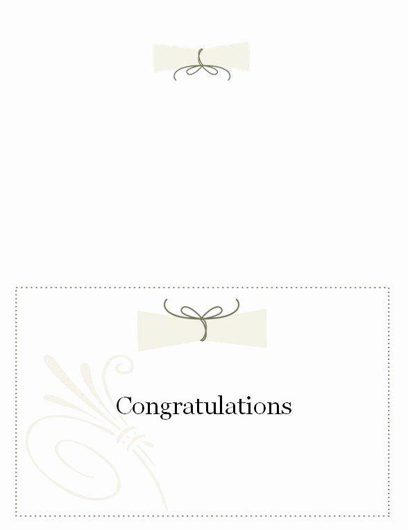 Graduation Card Template Word Beautiful Graduation Name Card Template Excel Pdf Formats Graduation Card Templates Graduation Templates Graduation Cards