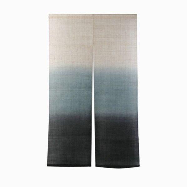 Handmade Noren Curtain