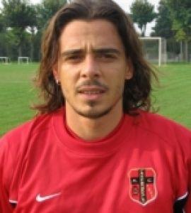Carriera Sardelli, goal, presenze